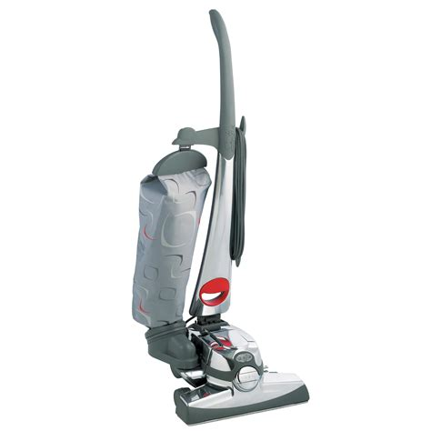 kirby vaccum kirby vacuum sales and service salem nh business