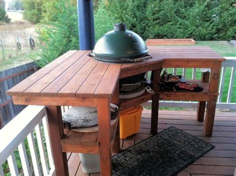 30 outdoor kitchens and grilling stations outdoor kitchen sink station 28 images outdoor kitchen
