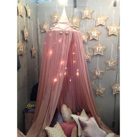 Ciel De Lit Enfant by Ciel De Lit Canopy Blanc Num 233 Ro 74 Pour Chambre Enfant