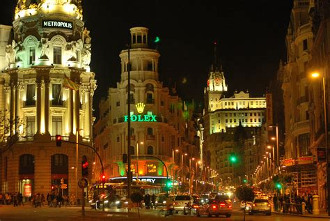 movida madrilena wikipedia la enciclopedia libre