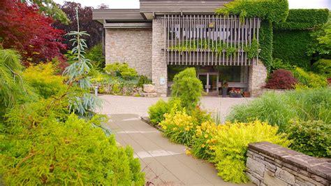 botanical garden toronto toronto botanical garden in toronto ontario expedia