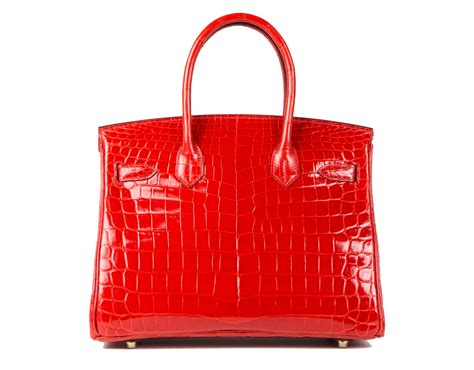 Price Leopard Hermes Birkin Bag by Hermes Birkin Bags Price Pink Crocodile Birkin Bag