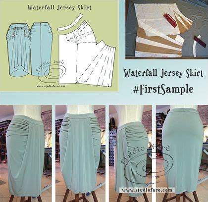 pattern maker new jersey 1000 ideas about pattern drafting on pinterest inkle