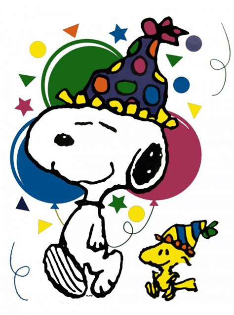 snoopy clipart snoopy birthday clip so kute birthday cakes with