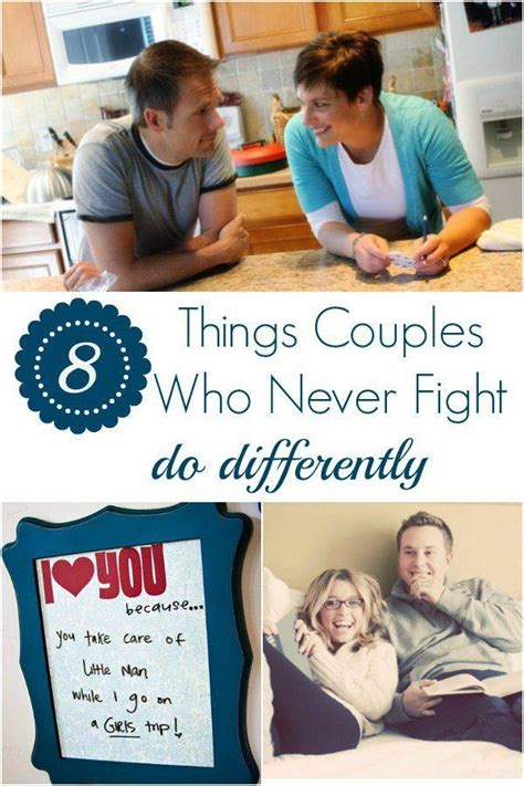 12 Things Most Couples Argue About And Ways To Avoid It by 98 Best Images About Date On Marriage