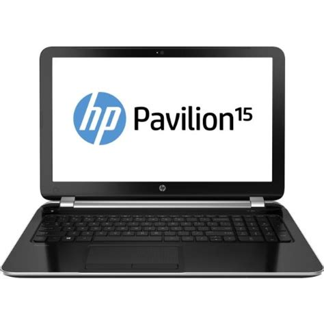 Hp Lg 6 Inch hp pavilion x2 13 p120ca 13 3 inch 2 in 1 detachable notebook tablet review