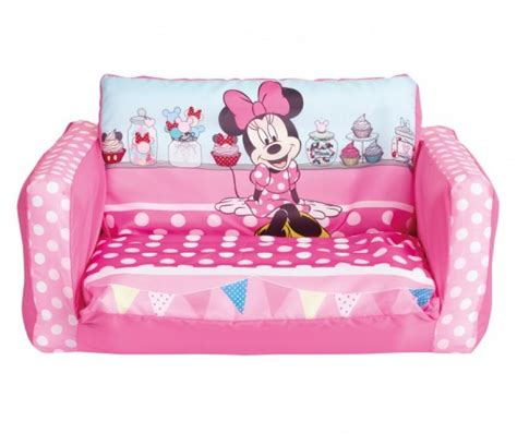 flip open sofa with slumber minnie mouse flip open sofa with slumber 28 images 100