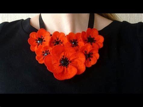 Aplikasi Bunga Flower Kain Perca cara membuat bunga mawar bakar dari kain perca sifon arow