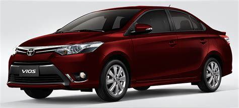 Colors For Home Interior by Toyota Vios Choose Your Vehicle Toyota Motor