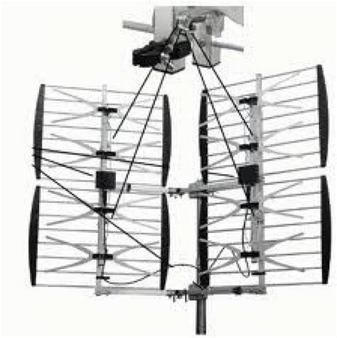 wintronic computers store gt antennas free to air gt antennas gt best gt focus best 8hd 90d