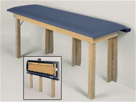 Special Needs Changing Table Fold Up Changing Table Special Needs Fold Changing Table Change