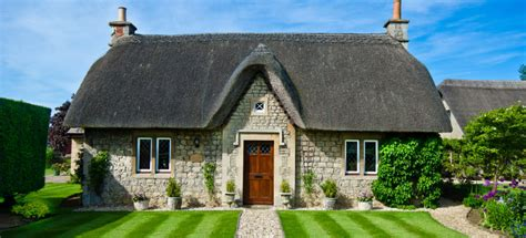 house insurance types thatched house insurance 28 images thatch roofs and thatch roof products safety