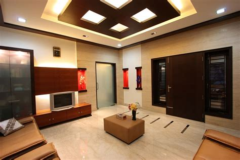 Luxury Master Bedroom Designs The Passage House Sait Colony Egmore Chennai Designed