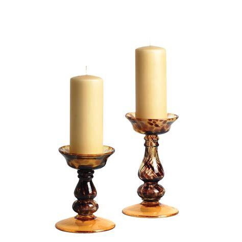 Candle Holder Store Kamelo Aspen Leo Candle Holder M L