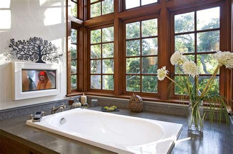 high tech bathroom the latest technologies for a smart bathroom freshome com