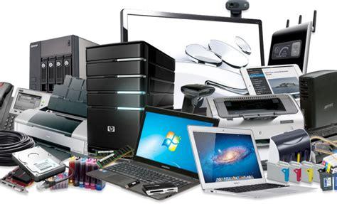 Advantages of Laptops Over Personal Computers ? Bingiton Seo