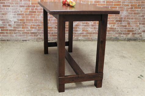 what is bar height table farm table in bar height ecustomfinishes