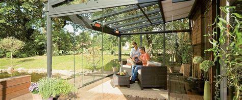 terrasse zum wintergarten hagedorn plant und baut ihre terrasse zum wintergarten um