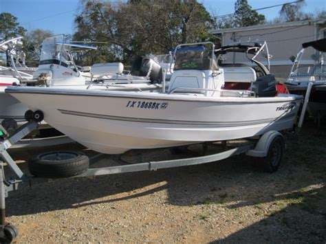 triumph cc boats for sale triumph 170cc boats for sale