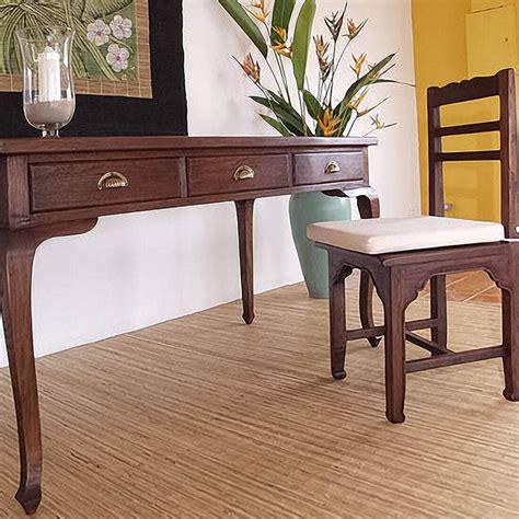 bedroom furniture island 28 images cheap bedroom set