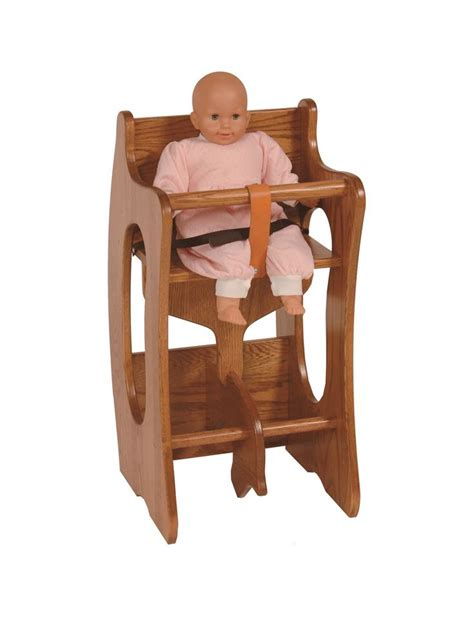 high chair rocking horse desk pattern 11 best design ethnique images on pinterest ethnic