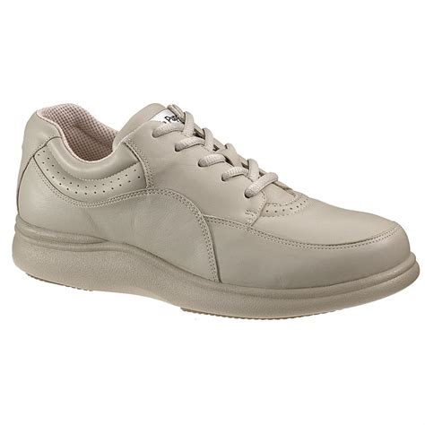 hush puppies womens shoes s hush puppies 174 power walker shoes 283730 running shoes sneakers at