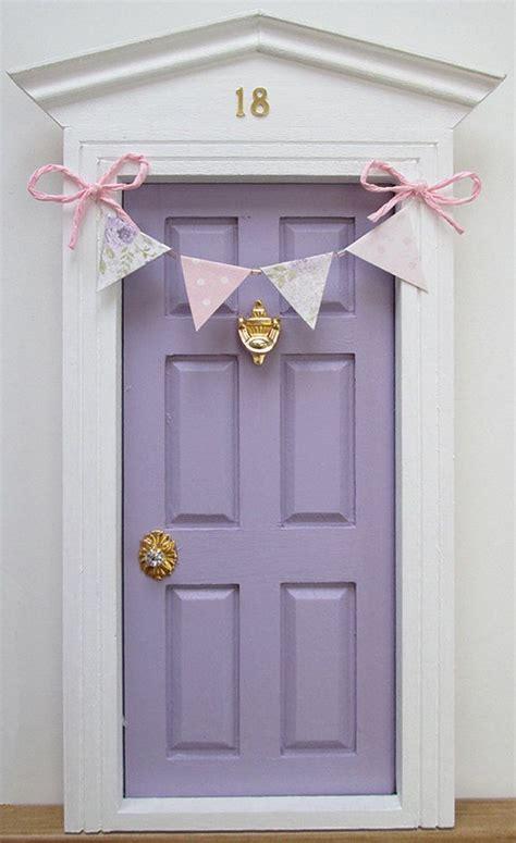ideas  tooth fairy doors  pinterest