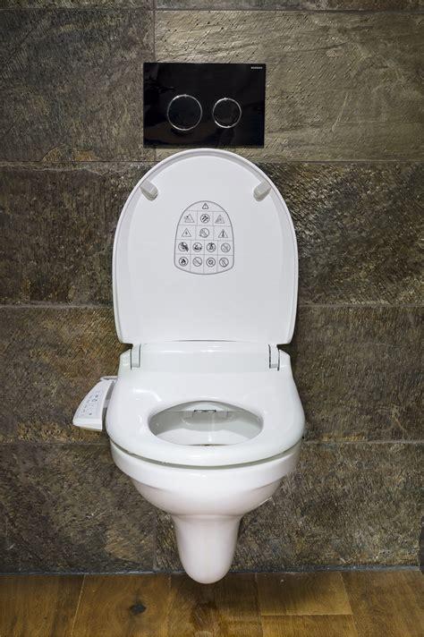 Qu Est Ce Qu Un Bidet by Comment Choisir Ses Toilettes Japonaises Le Guide