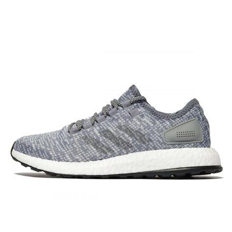 adidas pure boost scarpe adidas pure boost donna grigio ss1810 hms care