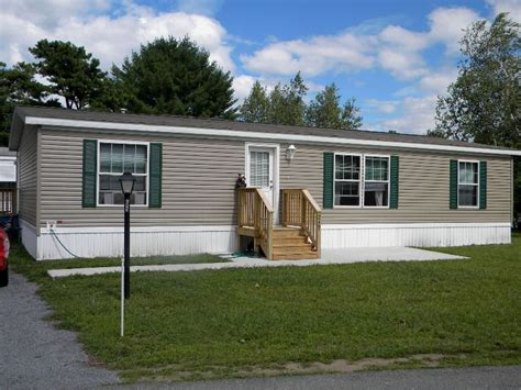 manufactured homes and prices calculate the manufactured home price mobile homes ideas