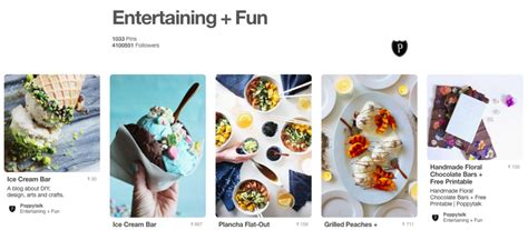 top pinterest boards top pinterest boards 25 you need to follow right now