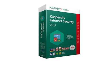 free security software free kaspersky security software barclays