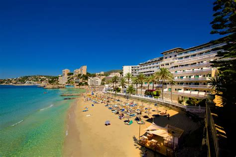 best hotel majorca 8 gorgeous hotels in majorca room5 uk ie