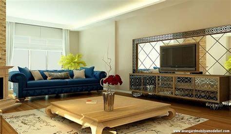 origami mobilya televizyon 220 nitesi modelleri 8 jpg 1280
