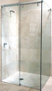 glass shower screens in melbourne frameless impressions cascade pivot panel bath screen chrome abl tile