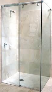 Sliding Doors For Bathroom Entrance » New Home Design