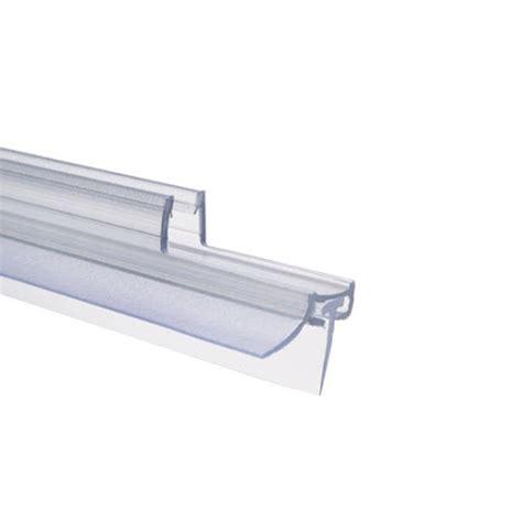 secor dusche secor duschkabine ersatzteile sonnenschirm 2017