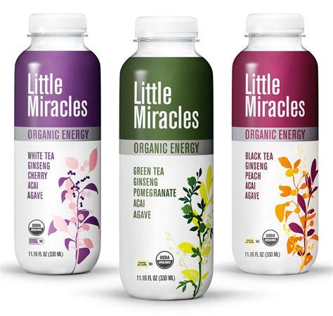 energy drink organic huh organic energy drink