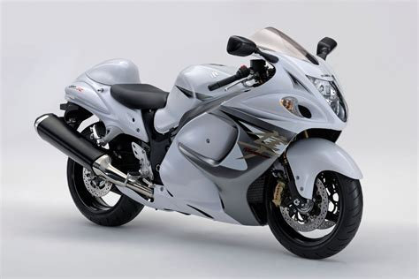 Suzuki Shop Suzuki Hayabusa 2014 Wallpapers 2nd Fastest Bike In The