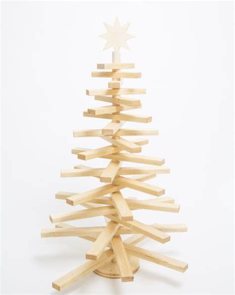 weihnachtsbaum aus holz der holzchristbaum vico holzweihnachtsbaum onlineshop