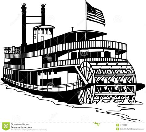 ferry boat cartoon car ferry clipart clipground