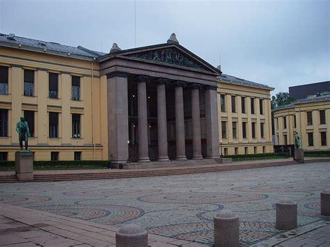 anders behring breivik b 248 r f 229 studere radikal portal