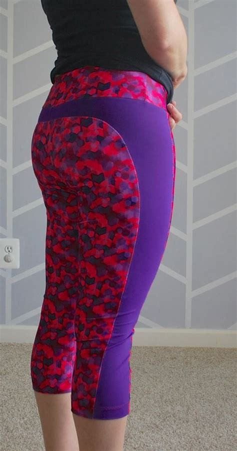 tween pattern leggings 17 best images about tween fashion sewing on pinterest