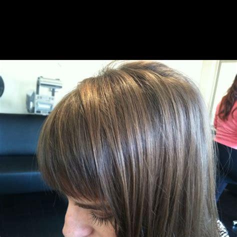haircuts to hide alopecia haircuts models ideas alopecia hair loss hair cuts pinterest discover and save