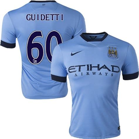 youth sky blue vincent jackson 83 jersey purchase program p 19 s 60 guidetti manchester city fc jersey 14 15