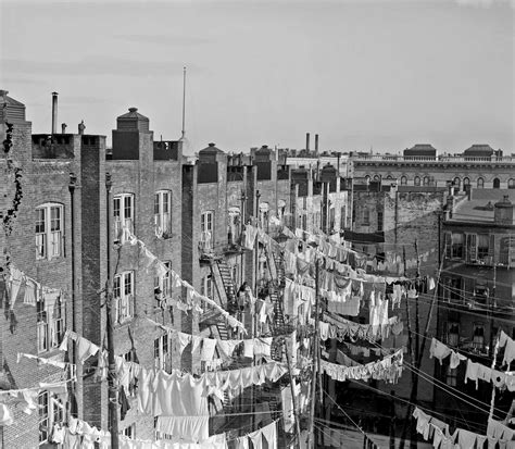 tenement housing 1000 images about 1920 s on pinterest