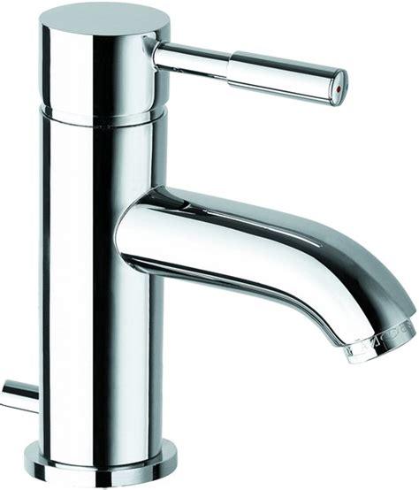 La Torre Faucets by La Torre 12001 Tc Tower Tech Italian Wash Basin Single