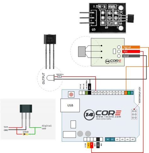 pressure switch wiring diagram wiring diagram