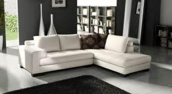 come pulire un divano in pelle divani pelle divani in pelle