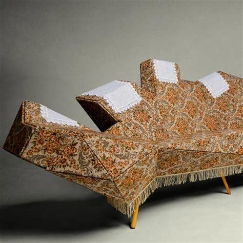 persian couch hannes grebin quot cozy furniture quot quot spiesser sofa cosy